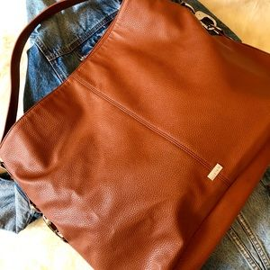Thirty One Jewell Tote